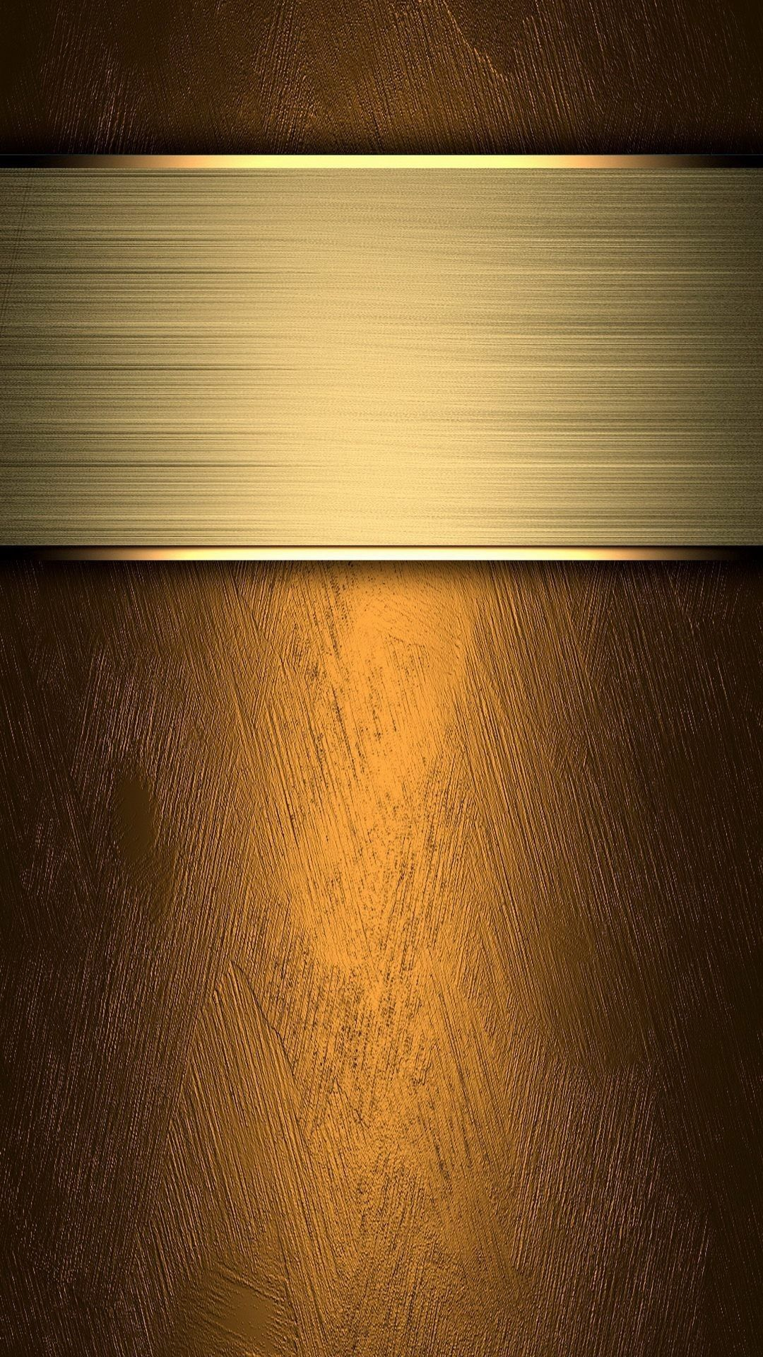 iPhone Wallpaper. iPhone Wallpaper Gold Wallpaper Hd ...