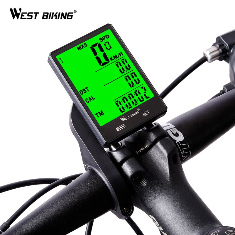 d9d3d8deb3b Speedometer For Bike