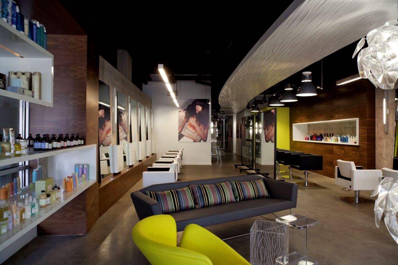 Salon Design Ideas Salon Spa Interior Design Ideas To Download Salon Spa Interior Design Salon Interior Design Spa Interior Design Hair Salon Interior