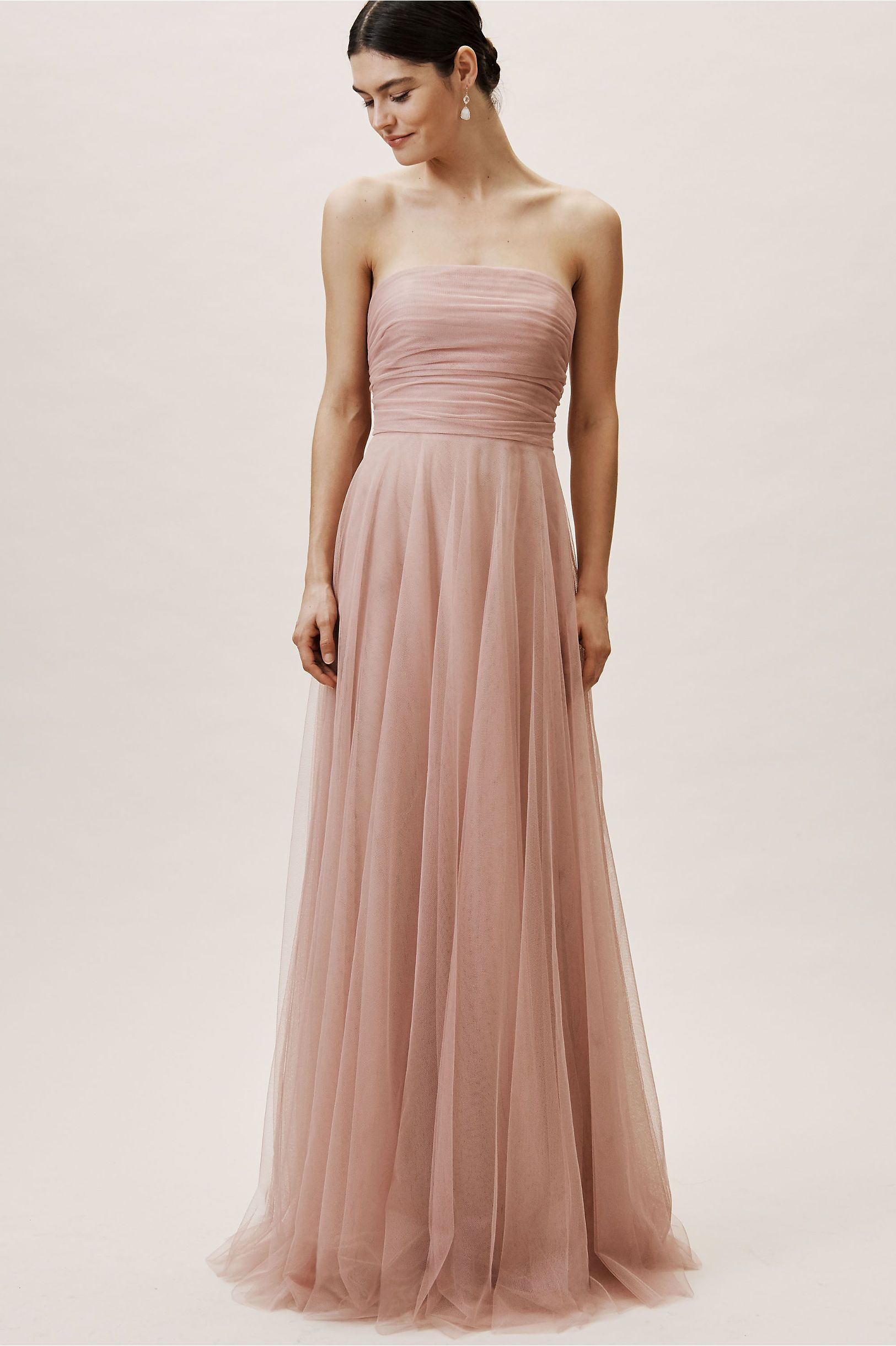 d7235da1dc185 Vera Wang Bridesmaid Dresses Amazon