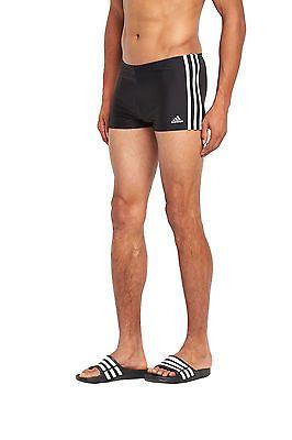Adidas kurze hose herren Zeppy.io