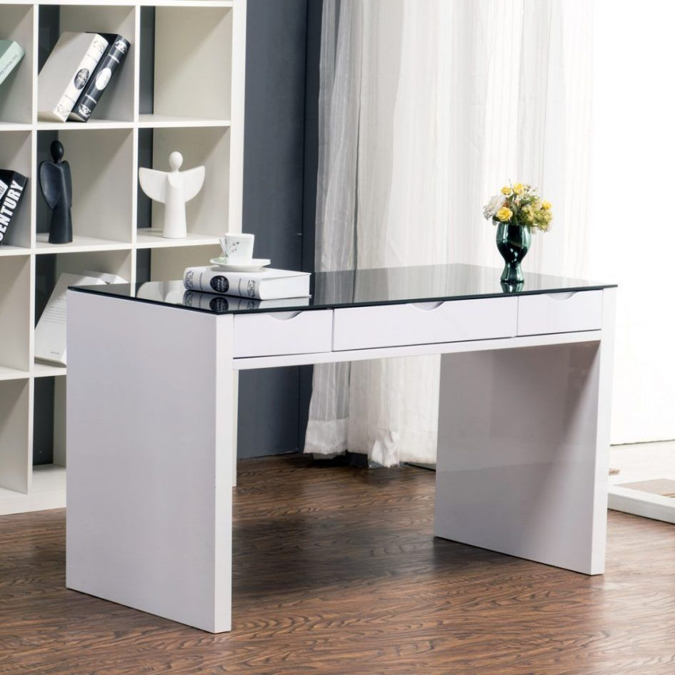 99+ Inexpensive Corner Desk - Home Office Furniture Ideas Check mor ...