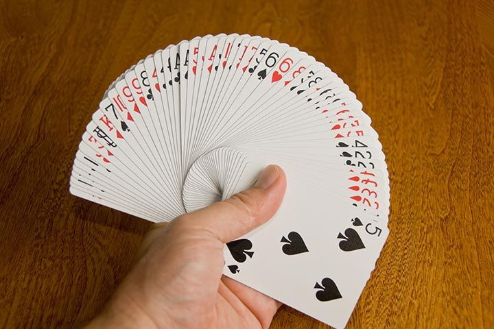 20 easy magic tricks for kids  magic tricks for kids