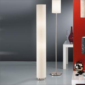 Eglo tube 2 light floor lamp 82807 ideas decoracin pinterest eglo tube 2 light floor lamp 82807 aloadofball Image collections