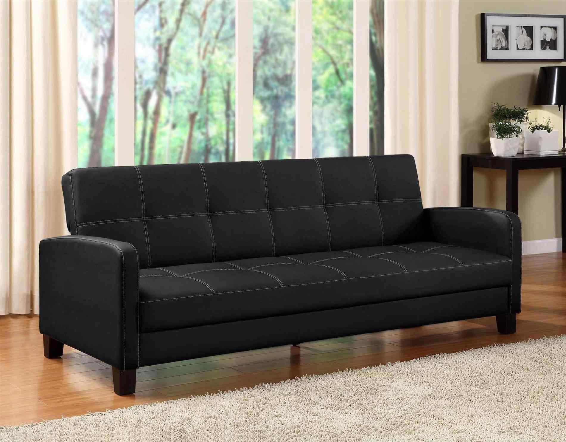 Gentil Spaces Shop Sleeper Sofas Without Bars For Sale Living Spaces  Ansugallerycom Sofa Design Ansugallerycom Sleeper Sofas Without Bars Sofa  Design Benchcraft ...