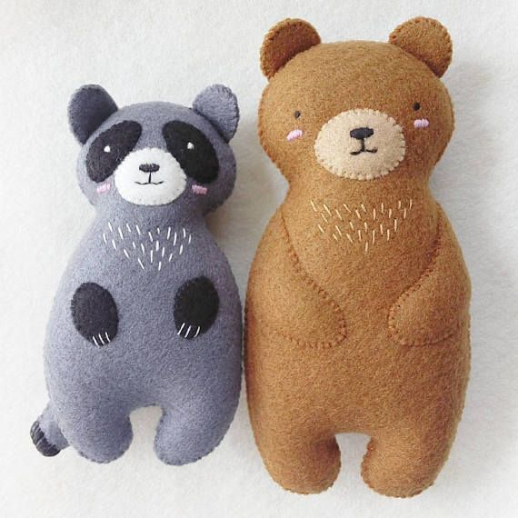 Your place to buy and sell all things handmade #bearplushtoy