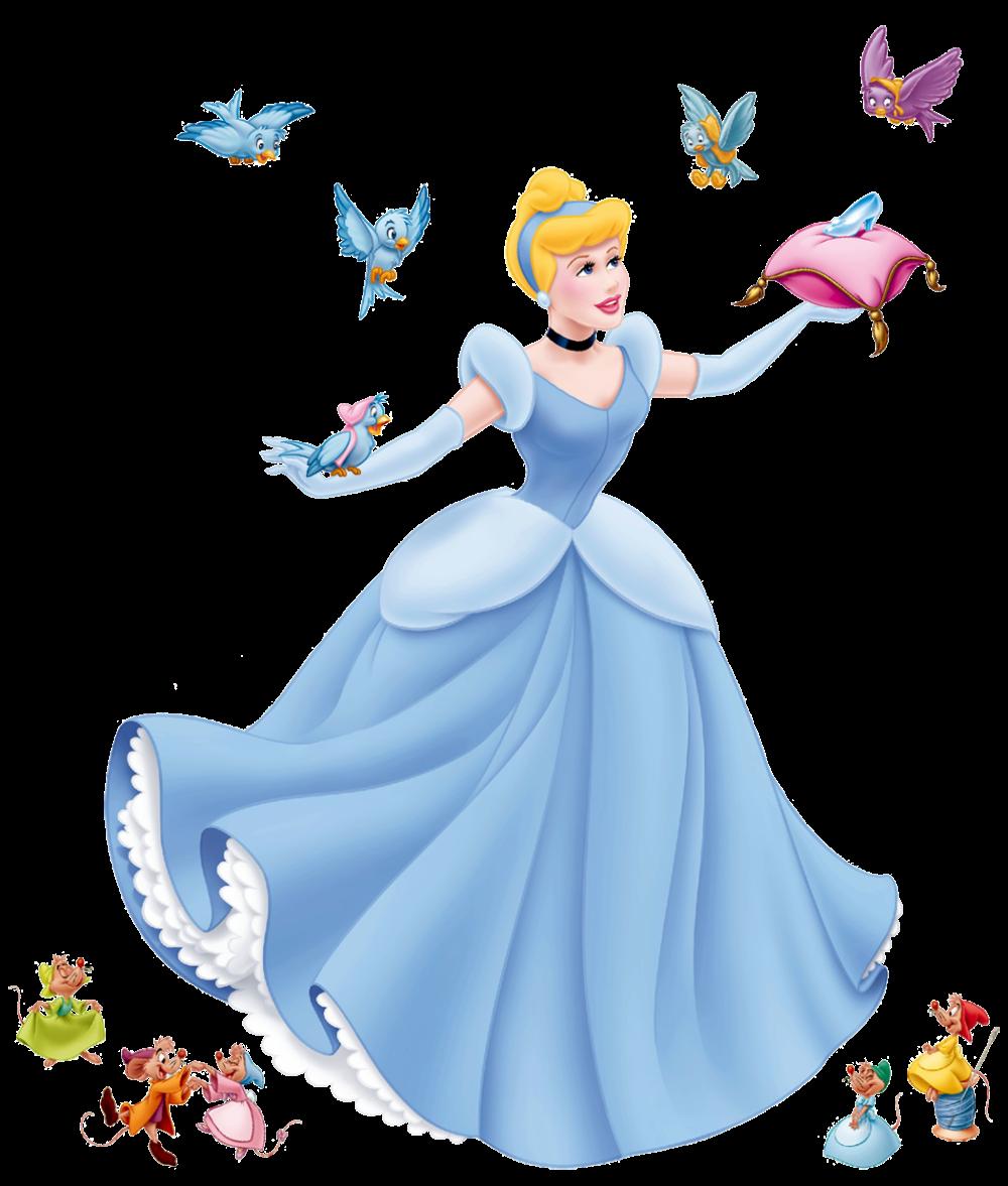 Cinderella Birds Clipart Clip Art Library Cinderella Pictures Cinderella Disney Princess Cinderella