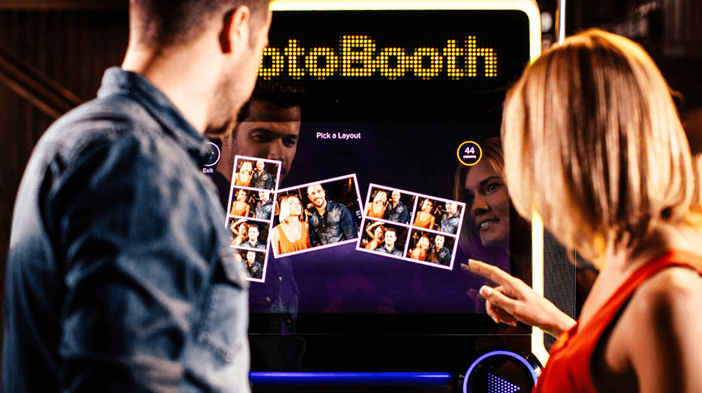 TouchTunes eGift Program Helping Bar Workers in 2020