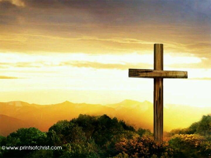 Glorious 3 Cross Wallpaper Jesus Cross Wallpaper Jesus Wallpaper