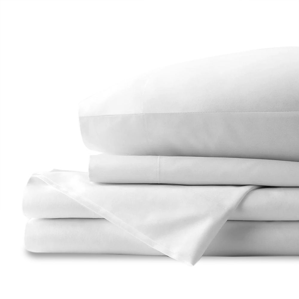 Cotton 600tc Cinchfit Rv Sheet Sets In 2020 Organic Cotton Bed