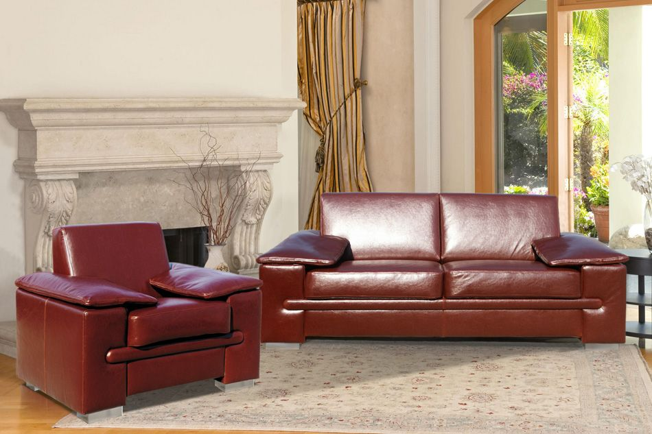 Stylish Sofa Luxury Sofas Classic Sofa Modern Sofas Leather Sofas Sofas Bed Fabric Sofas Black Sofas White Sofas Red So Canape Design