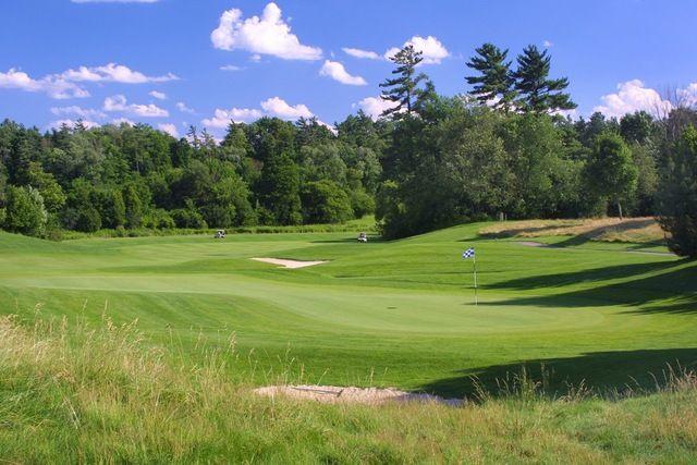 29++ Brampton golf country club information
