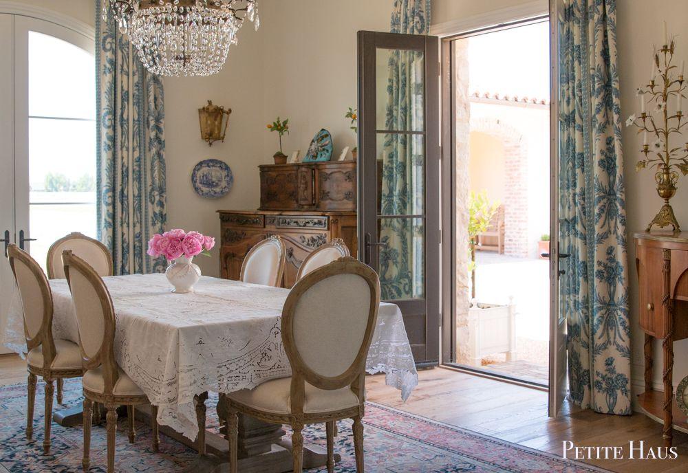 Using Your Antique Linen Home Decor Home Diy Home Decor