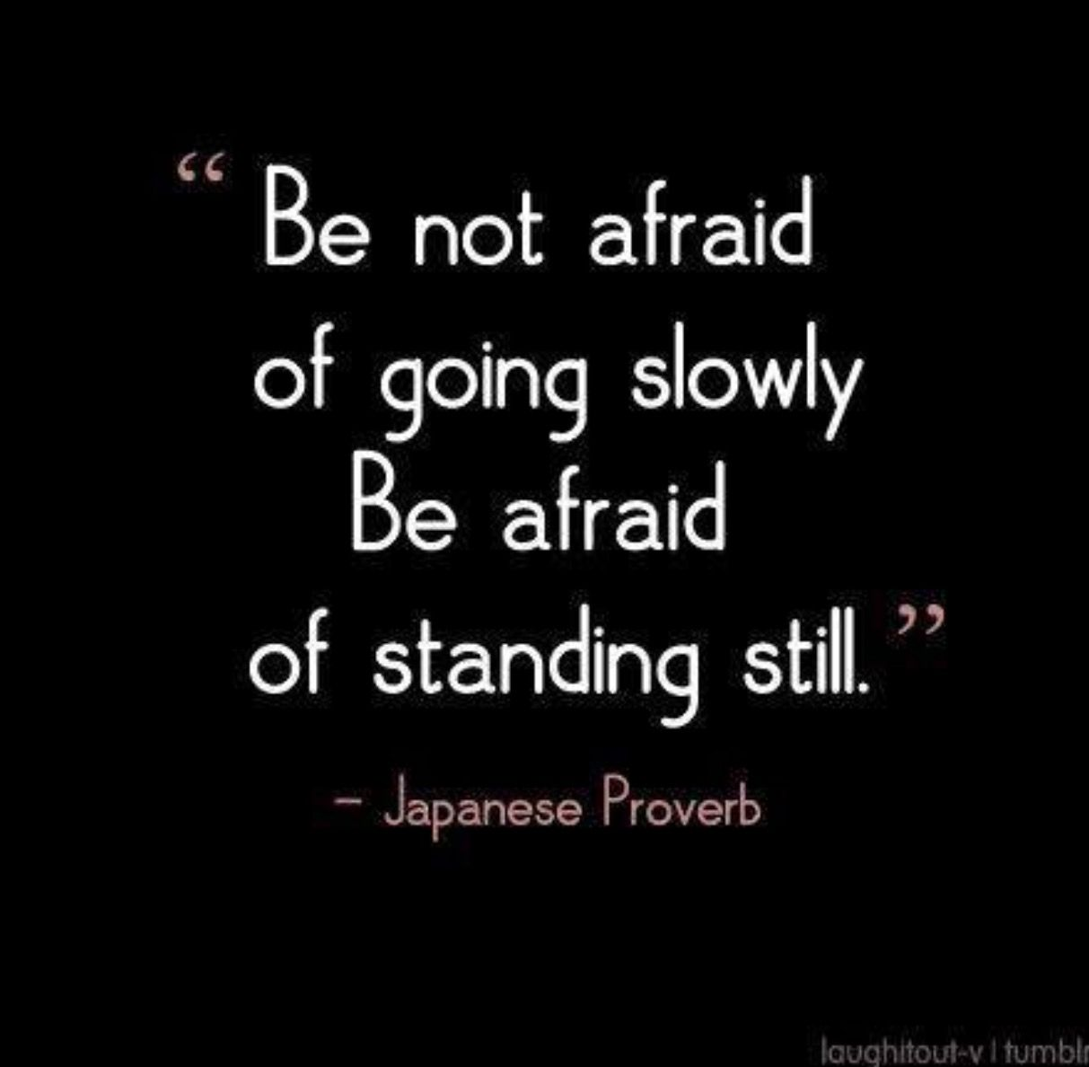 Pin by T Mon on Sayings worth Keeping | Japanese quotes ...