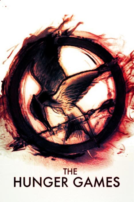 Bird The Hunger Games Hunger Games Series Hunger Games Hunger Games Trilogy