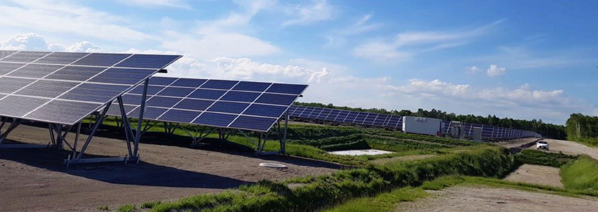 Renewable Energy Sources Renewablenergysolar Solar House Plans Passive Solar House Plans Solar Power House