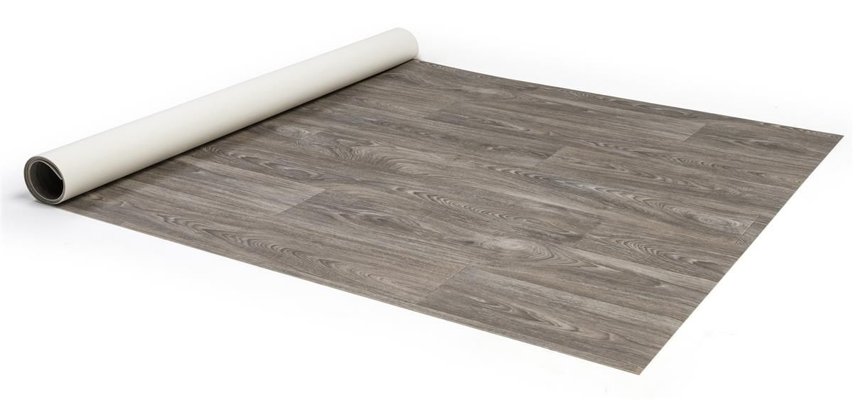 10 Rollable Vinyl Floor Kit Set Of 2 5 X10 Strips Pad Case Faux Wood Blonde Trade Show Flooring Vinyl Flooring Faux Wood