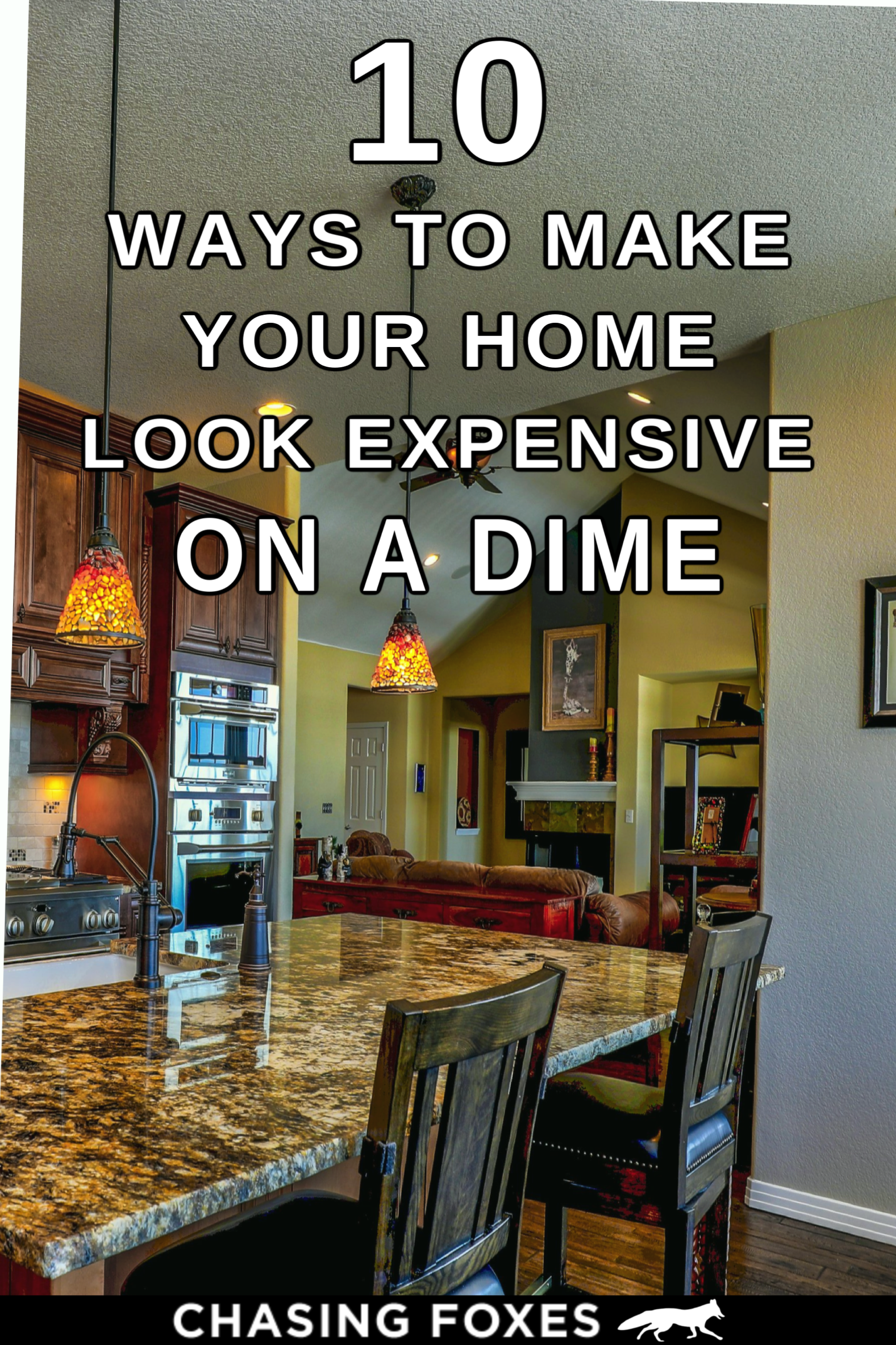 10 Awesome Cheap Home Decor Hacks And Tips In 2020 Home Decor Hacks Cheap Home Decor Home Decor
