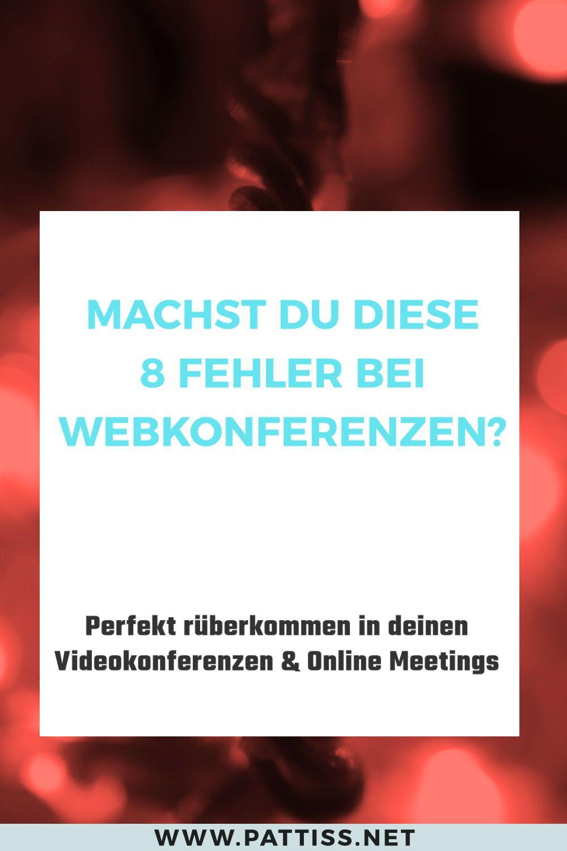 Pin Auf Online Marketing Tipps