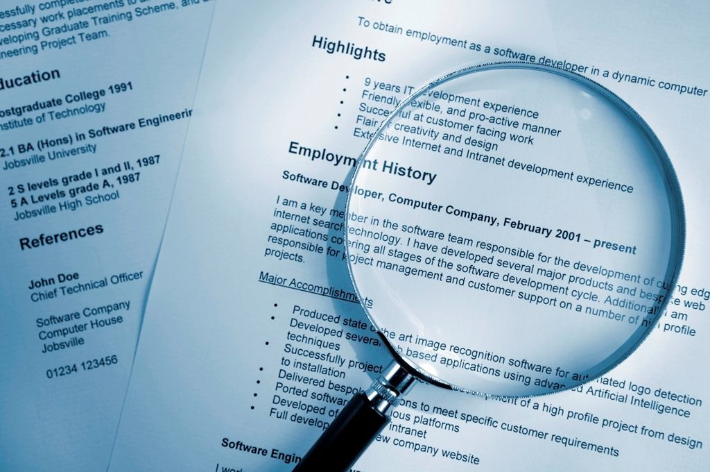 Make a background_check to your applicants before hiring