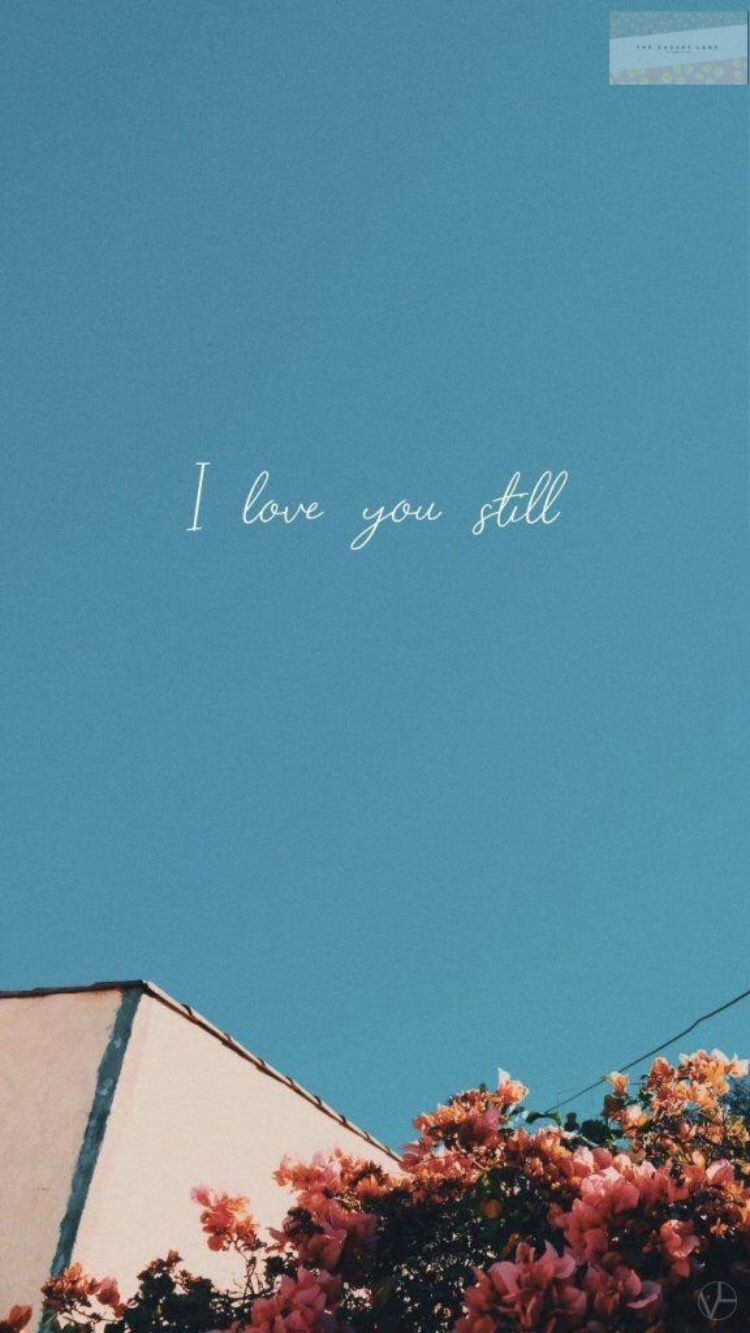 Aesthetic Iphone Wallpaper Quotes