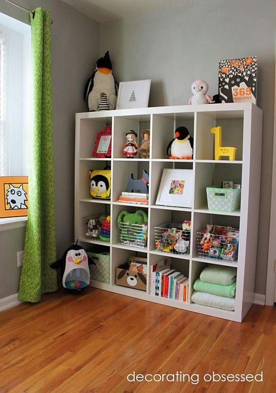 diy show off kinderzimmer hausordnung und skandinavien. Black Bedroom Furniture Sets. Home Design Ideas