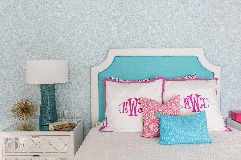 015a9209 Jpg Aqua Bedding Blue Nightstands Best Bedding Sets