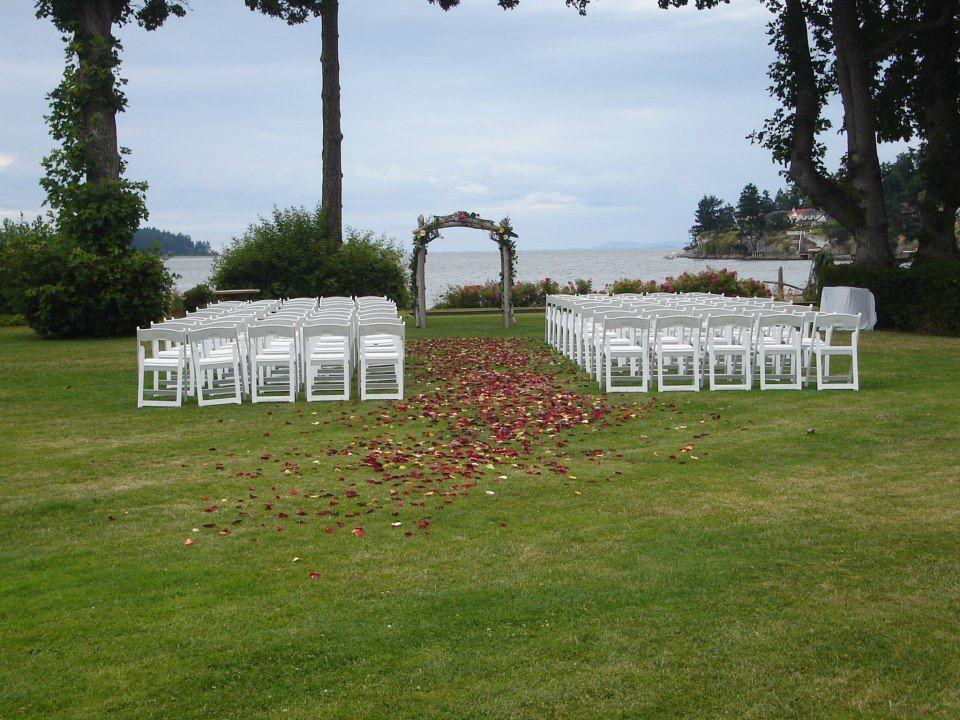 Pacific Shores Resort & Spa -Nanoose Bay BC/ Vancouver