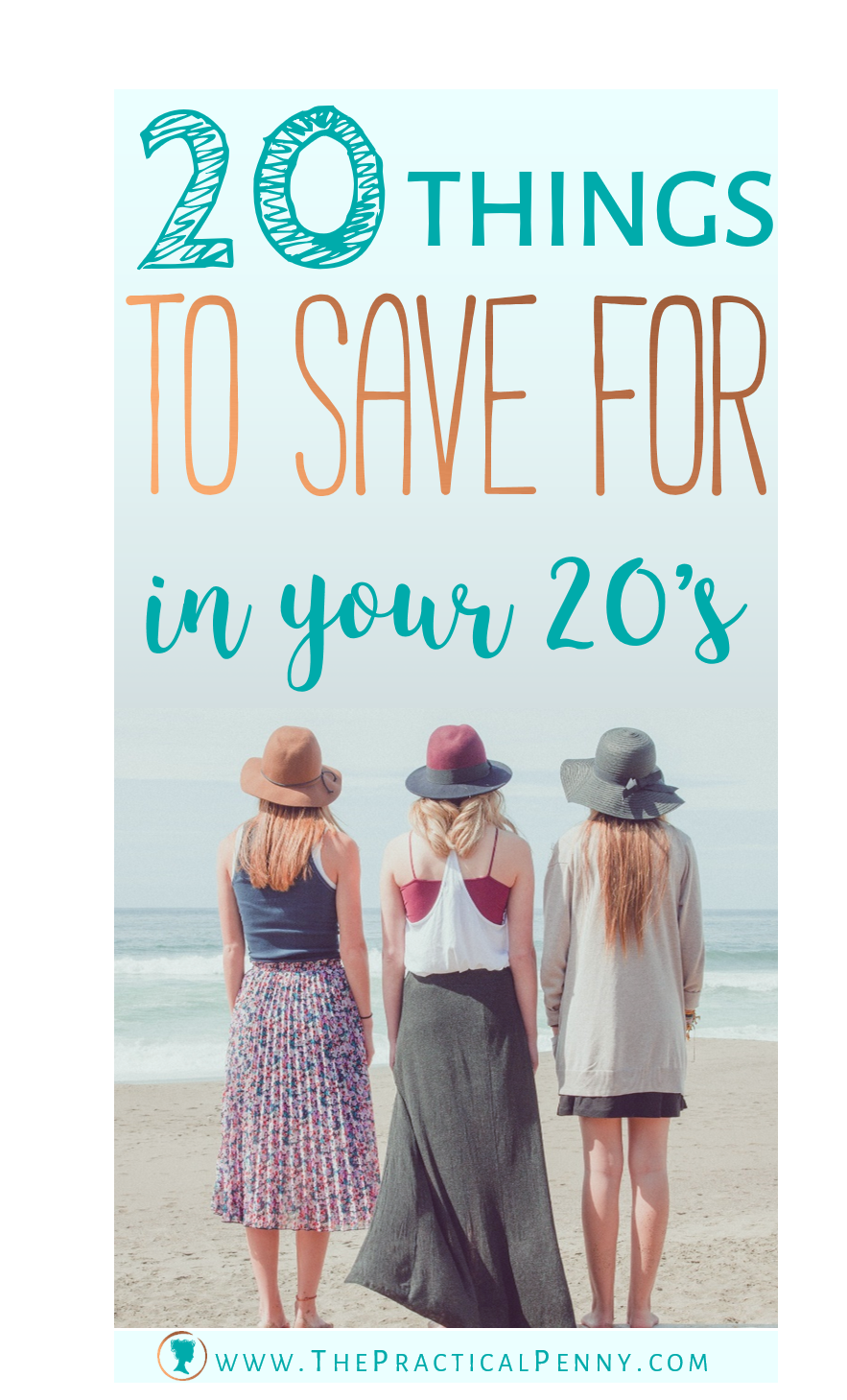 What To Save For In Your Twenties 20 Things To Save For In Your 20 S Personal Finance Managing Your Money The Twenties