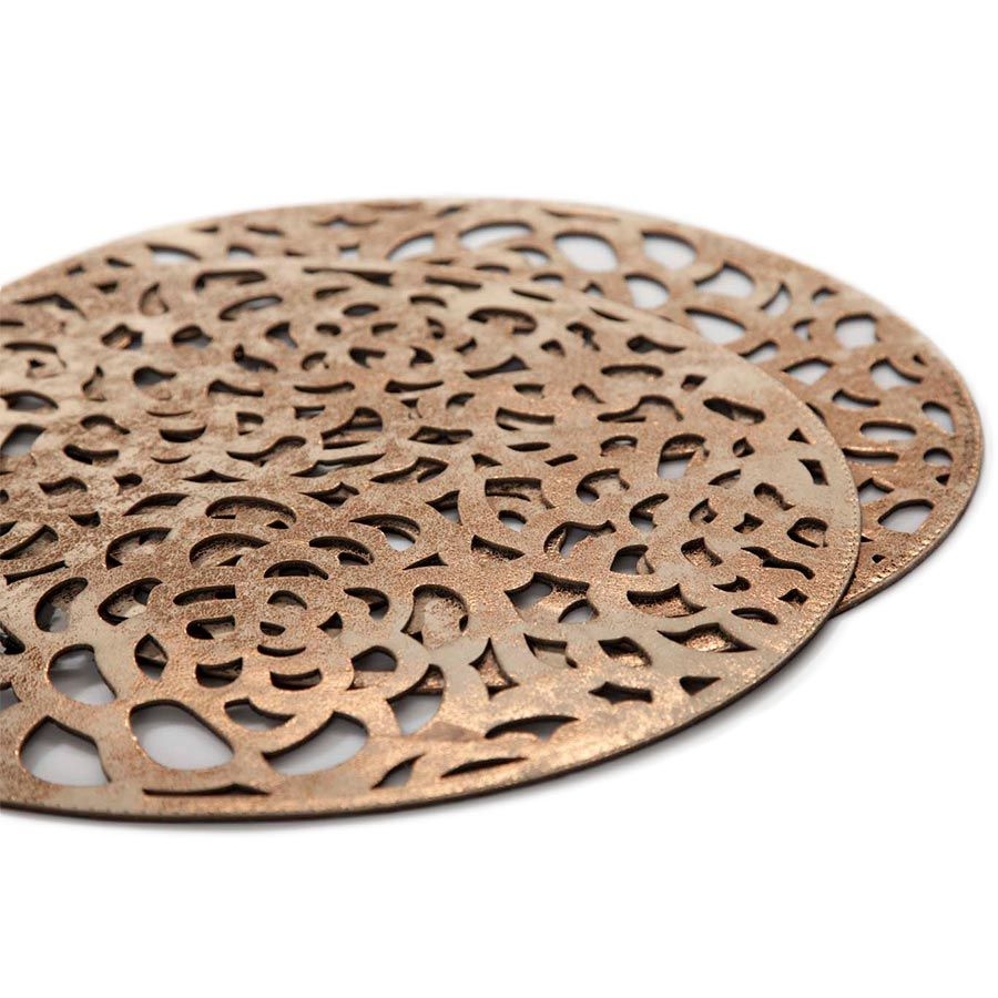 Pin Em Placemats And Coasters