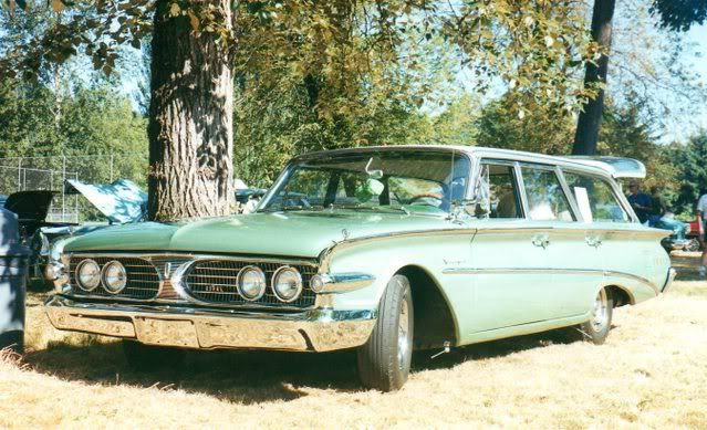 1960 Edsel Villager MELFP 00 photo by mms58