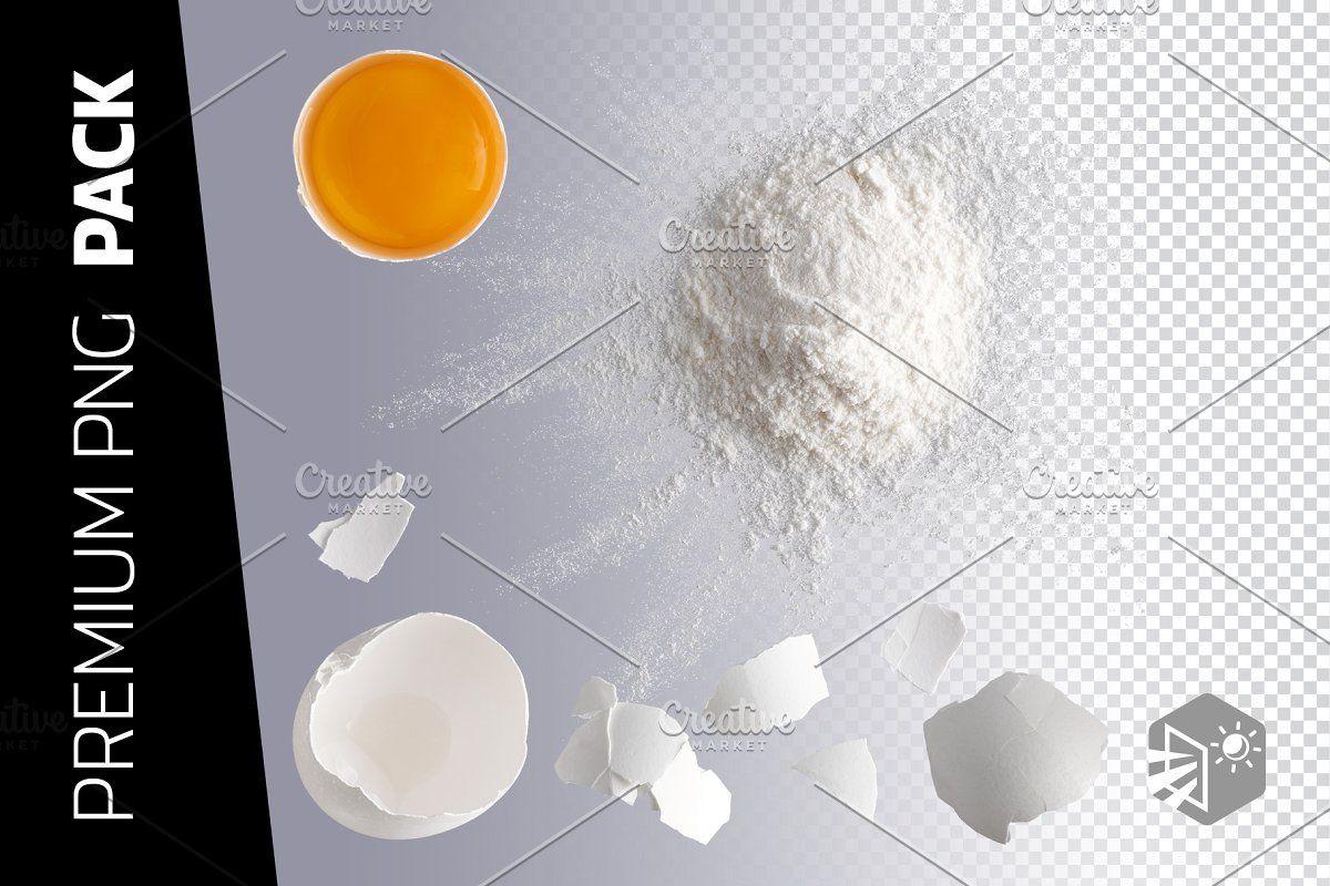 9 Egg Flour Png Images Light Images Tshirt Design Inspiration Concrete Texture