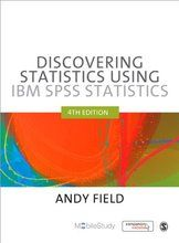 Downloadable test bank for discovering statistics using ibm spss you will buy official exam instructor test bank for discovering statistics using ibm spss statistics 4th edition andy field isbn 10 1446249182 isbn 13 fandeluxe Image collections
