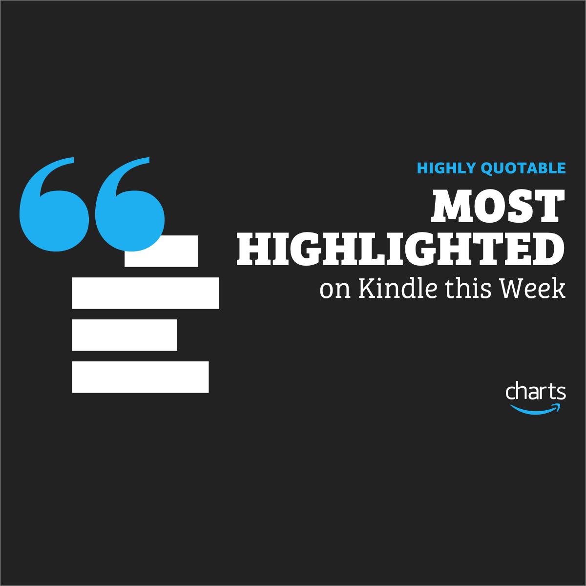 Amazon Charts Top 20 Books in 2019 | Amazon | Books