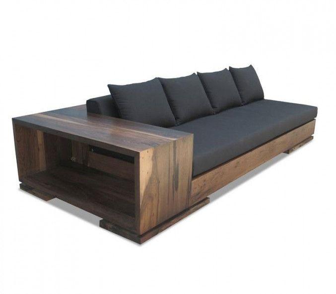 Divan Enif Wooden Sofa Designs Sofa Design Wooden Couch