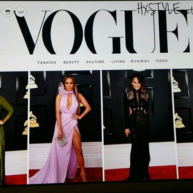 VOGUE NEWS&TRENDS... GRAMMY 2017 vinners. Concurlations All Nominated&PRIZEVinners. NEW CELEBRATE Styles, Dresses&DESIG. Info @voguemagazine I Follow&ENJOY. Fasinating FASHIOn World. SMILE #fashion #music #grammys #2016 #vinners #musicans #top #fashionblogger #new #beauty #dresses #blog ❤