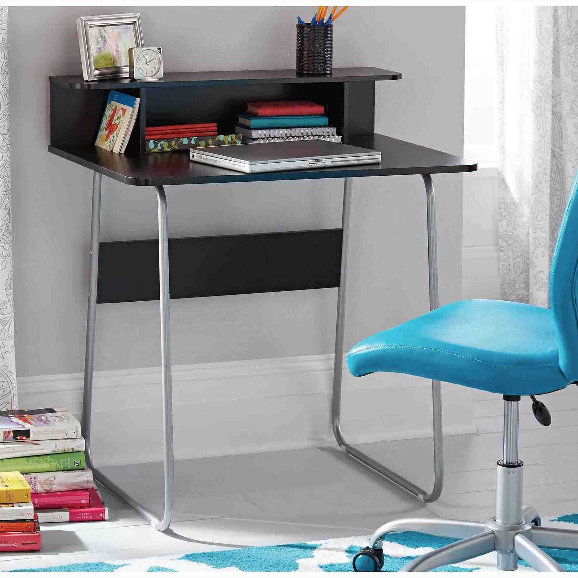 Cheap Office Chairs Walmart Computer Desks For Home Modern Computer Desk Computer Desk With Shelves