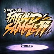 Fatloud Label Sampler from FatLoud distributed by Loopmasters. - http://www.audiobyray.com/product/samplepack-fatloud-label-sampler/ - FatLoud, Sample Packs