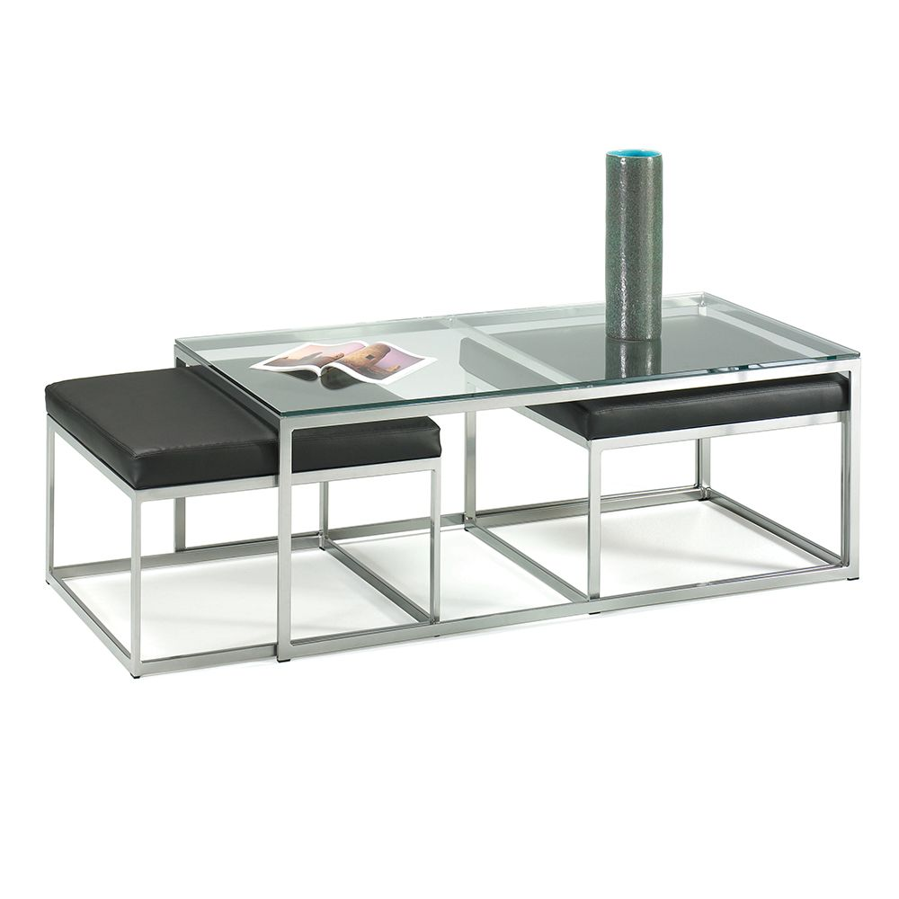 modulus cocktail johnston casuals in 2020 coffee table on exclusive modern nesting end tables design ideas very functional furnishings id=21564