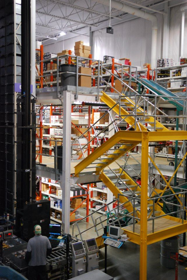 wobbly wheels distribution center it I thought i'd mention this since others haven't are they aftermarket wheels if so,  do they have hub-centric rings and did you make sure all the.