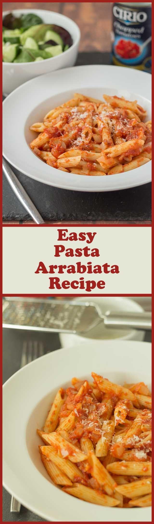 Best 25 All Arrabiata Ideas Only On Pinterest Pochierte Eier Pochierte Ei Rezepte And Pasta Rezepte Arrabiata