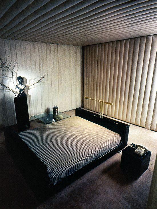 Aqqindex Mid Century Interior Design White Interior Interior Deco