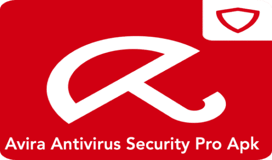 avira antivirus security apk