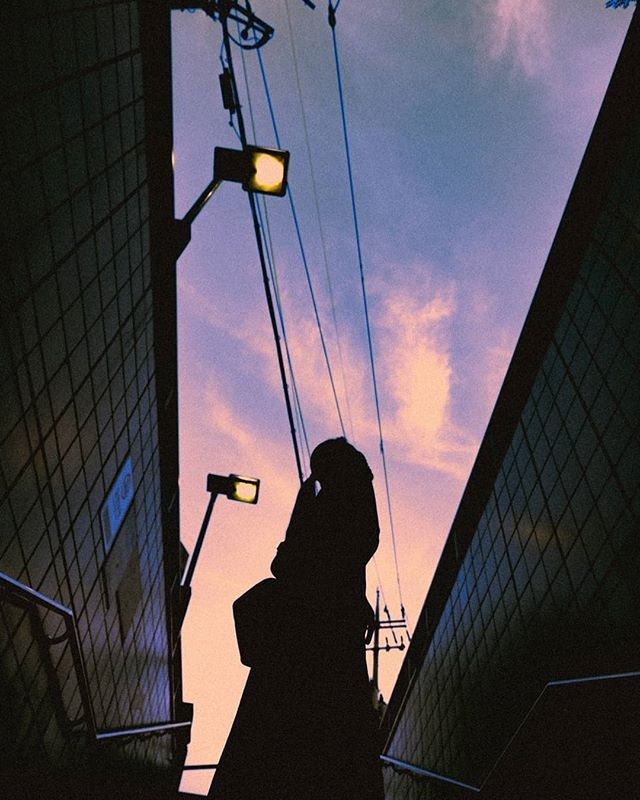 [New] The 10 Best Photography Ideas Today (with Pictures) - Sunset . . . . . #sunset #shadow #purple #portrait #portraitperfection #portraitmood #moodyports #hvmansouls #777luckyfish #portraitvision #moody #ourportraitdays #nextvisualportraits #portraitphotography #bravoportraits #seoul #moments #석양 #서울 #사진