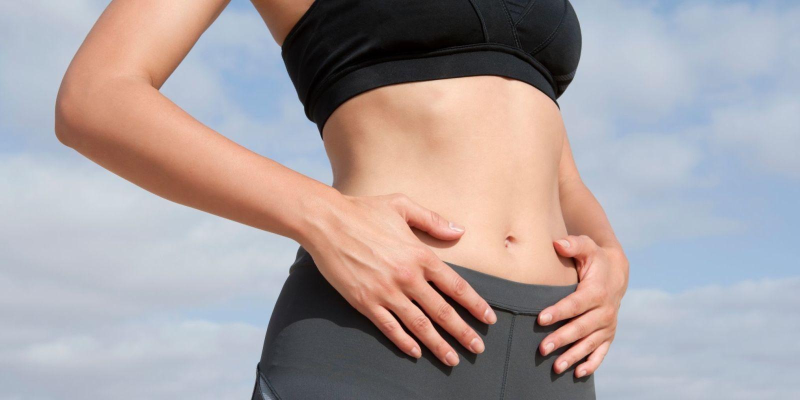 #fitnessjobs #situations #flattening #overnight #careless #workout #flatten #stomach #slimmer #flatt...