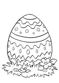 Easter Coloring Pages Google Search Easter Coloring Pictures Easter Coloring Pages Easter Egg Coloring Pages