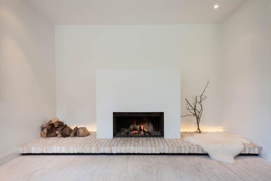 sanierung einer villa aus den 20-er jahren _ hamburg volksdorf, Innenarchitektur ideen