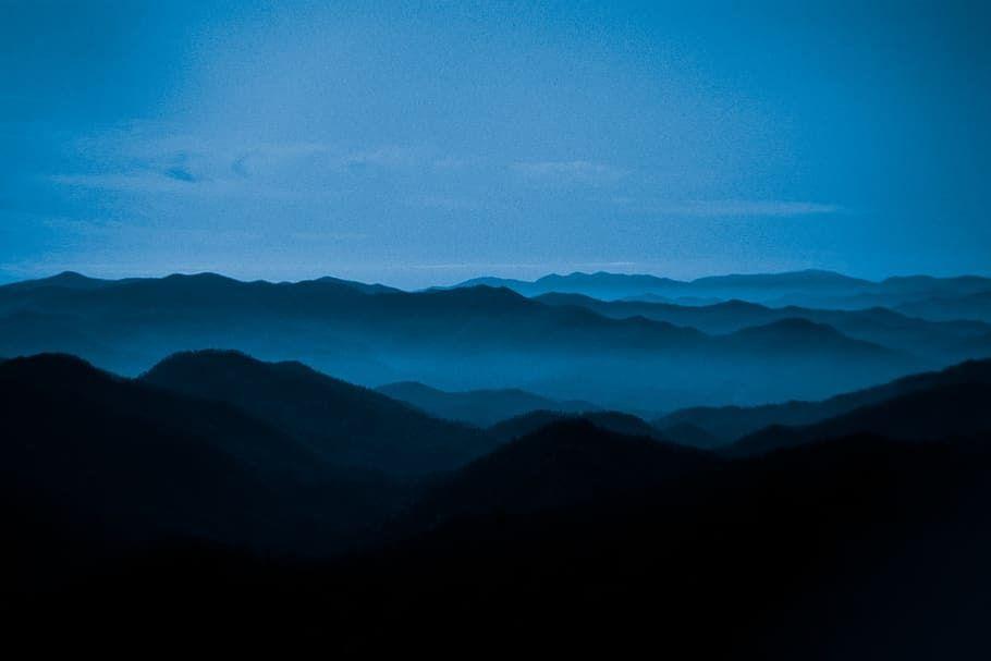 30 Lukisan Pemandangan Alam Semesta Gratis Lukisan Bulan Foto Piqsels Download Petualangan Alam Hutan Gambar Gratis Di Pixab Di 2020 Pemandangan Alam Semesta Alam