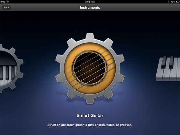 How to Help Your Kids Make Music with GarageBand for iPad