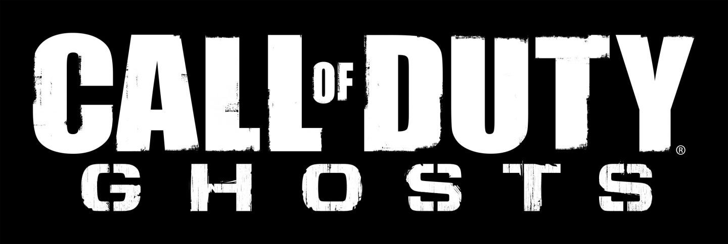 15 Cod Ghosts Logo Png 4k Ghost Logo Call Of Duty Call Of Duty Ghosts